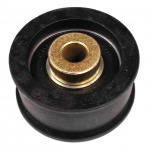 Fisher & Western 65509 Pulley