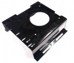 Fisher 68940-1 Mount