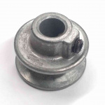 Fisher 9514 Pulley