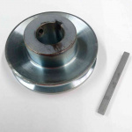 Fisher 95489 Pulley