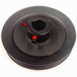 Fisher 95796-1 Pulley