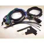 Fisher 29049 Harness