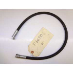 28800-1 Fisher Hose