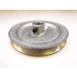 Fisher & Western 65765 Pulley