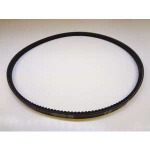 Fisher 94691 V-Belt