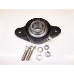 Fisher & Western Spreader Bearing Kit 94953