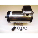 95755 Motor