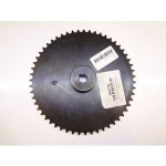 Fisher & Western 95776 Sprocket