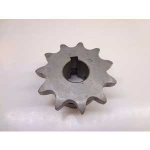 Fisher & Western 95777 Sprocket