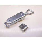 Fisher 95819 Latch
