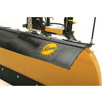 Fisher 26572 Deflector