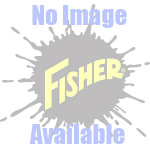 FISHER 1/4X2 COTTER PIN 90013