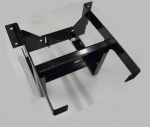 FISHER H-FRAME ASSEMBLY P3028