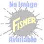 FISHER HT JACK LEG - DS