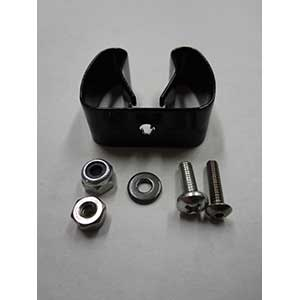 FISHER STOP CLIP KIT 27162K