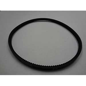 Fisher & Western 65767 V-Belt