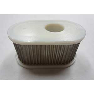 FISHER SUCTION FILTER 26781-4