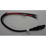 21294 Plow Battery Cable