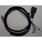 Fisher 26347 Harness