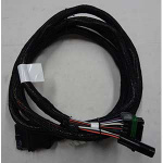 Fisher 26357 Harness