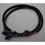 Fisher 26361-1 Harness