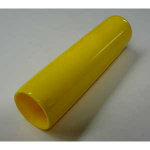 FISHER HANDLE COVER KIT 27535