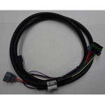 Fisher 28244 Plug-In Harness
