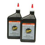 FISHER HYDRAULIC FLUID EZ-FLOW 1 QUART 28531