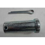 FISHER 3/4X1-7/8 Machine Pin 4289K