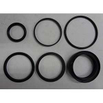 Fisher & Western 44342 Seal Kit