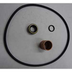 FISHER KIT BEARING SLEEVE REPAIR 64596-1