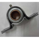 PILLOW BLOCK BEARING 65776