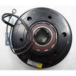 Electric Clutch 65212