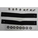 Fisher & Western 94534 Strap Kit