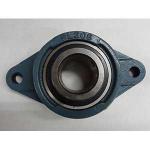 Fisher 95262 Bearing Kit
