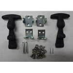 Fisher P3045 Latch Kit