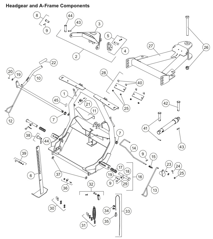 E47 Pump Diagram E47 Free Engine Image For User Manual
