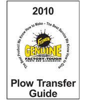 2010plowreferguide-1.jpg