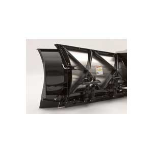 MVP3 / XV2 Blade Wing Extension Kit 43510