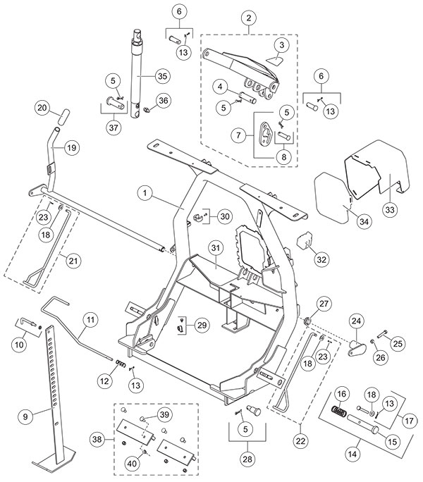 Fisher Plow Solenoid Wiring Schematic Fisher Snow Plow