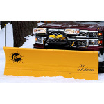 69400CP Fisher Plow package
