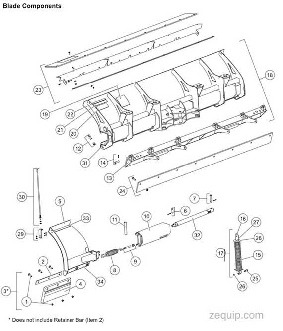 50626 xls urethane edge assembly kit. Black Bedroom Furniture Sets. Home Design Ideas