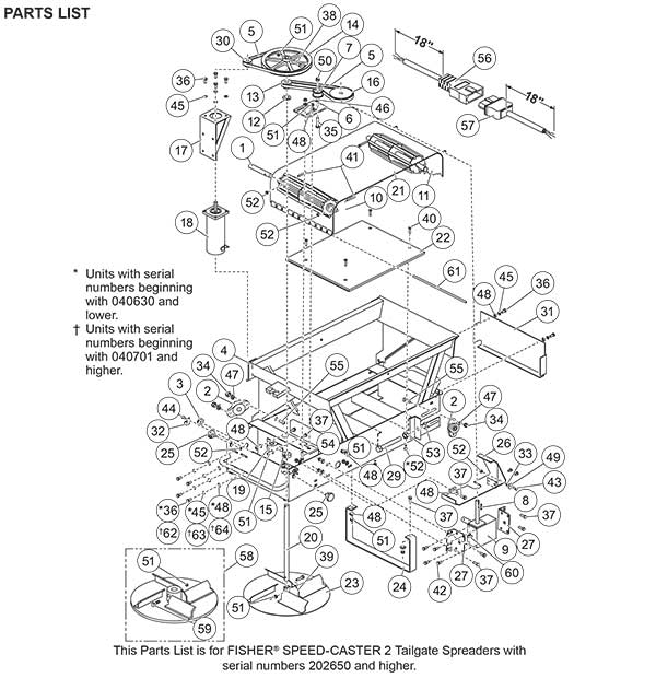 western 1000 salt spreader wiring diagram monroe spreader