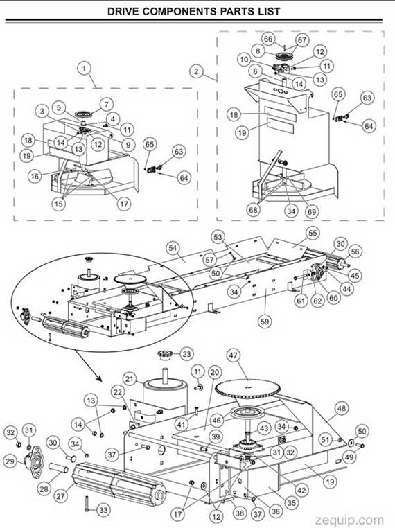 polycast1drv fisher poly caster (1) drive parts fisher steel caster wiring diagram at nearapp.co