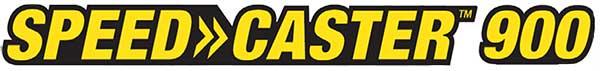 Speedcaster 900 Logo></p>  </div>  <div id=