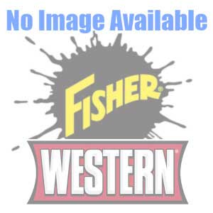 FISHER / WESTERN BAFFLE KIT