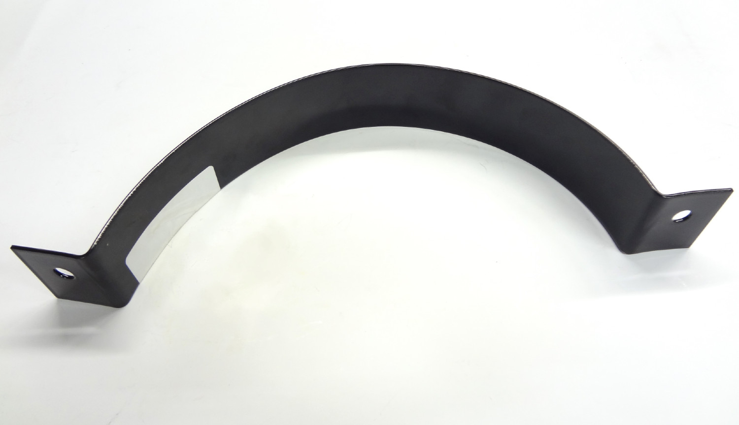Fisher P2023 Spinner Guard