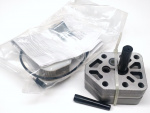 FISHER HYDRAULIC PUMP KIT 21501K-1