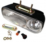 Fisher 28802-1 Service Kit