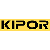 kipor generators